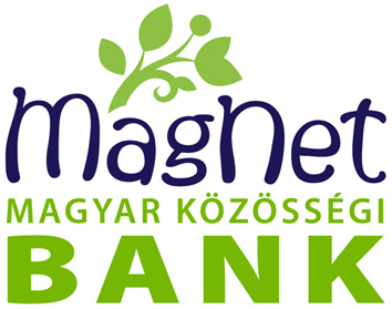 MagNet Hungarian Community Bank