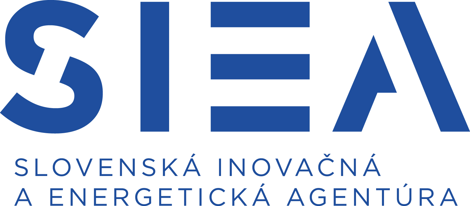 Slovak Innovation and Energy Agency